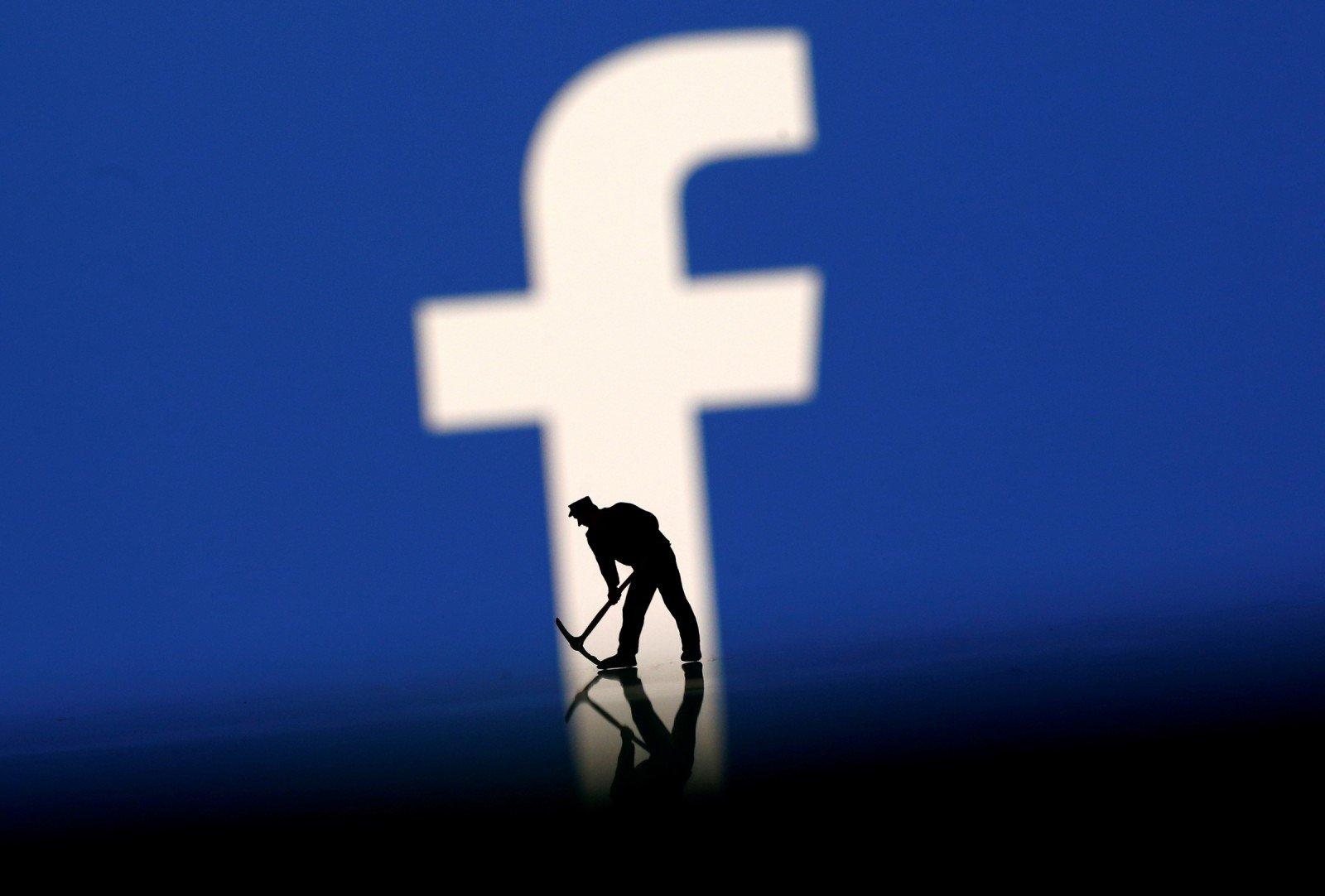 Цукерберг поведал, кому в фейсбук могут запретить публикации