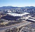 Seoul / Korea