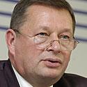 Mindaugas Ivanauskas