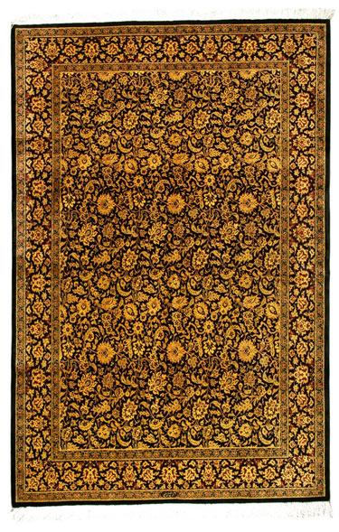 Persiškas kilimas