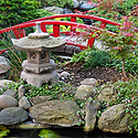 Kęstučio Ptakausko japoniškas sodas Alytuje_7