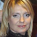 Gabrielė Bartkutė