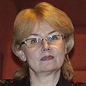 Sabina Repčinkienė