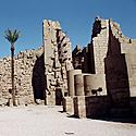 Egiptas_5