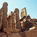 Egiptas_24