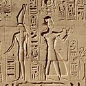 Egiptas_25