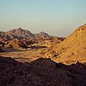 Egiptas_35