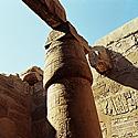 Egiptas_44