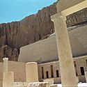 Egiptas_49