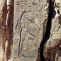 Egiptas_50