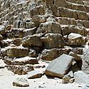 Egiptas_85