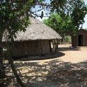 Ugandos kaime