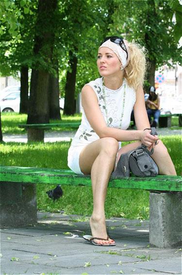 Dorotėja Vaisova