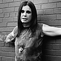 Ozzy Osbourne - 2001