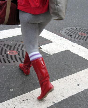 Niujorkiečių apavas_3