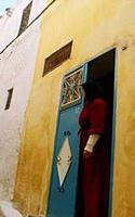 Marokas_3