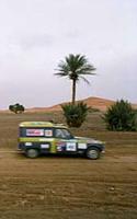 Marokas_9