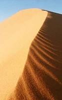 Marokas_12