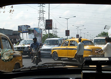 Indija, Kalkuta_10