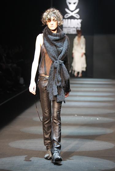 """""""Mados infekcija"""" 2008. Seiko Taki (Prancūzija)_9"""
