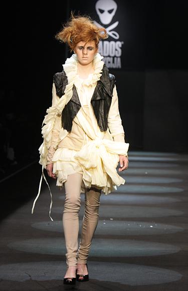 """""""Mados infekcija"""" 2008. Seiko Taki (Prancūzija)_14"""