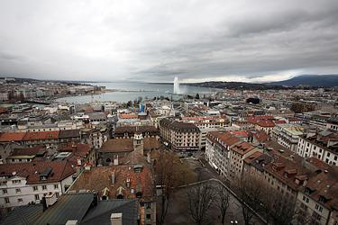 Šveicarija, Ženeva_9