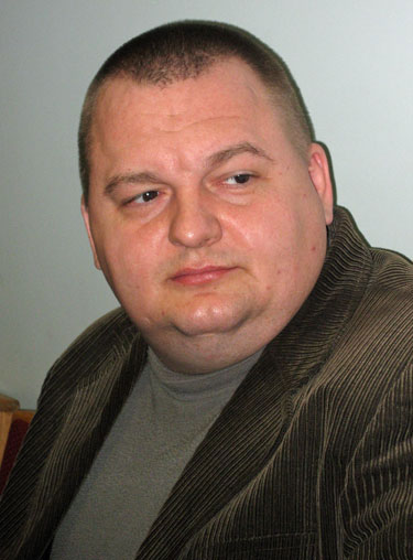 Andrejus Šneris