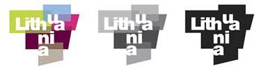Prekės ženklas Lietuva