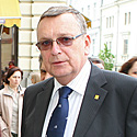 Jonas Jučas