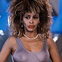 Tina Turner - 1988