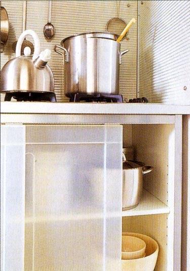 Virtuvė_3