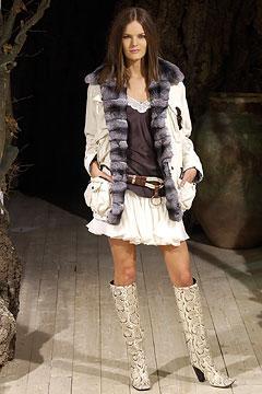 Sijonas. Dolce&Gabbana