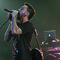 """Linkin park"""