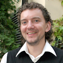 Nerijus Masevičius