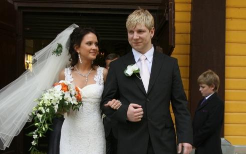 Didieji rinkimai: įžymybių vestuvių suvestinė (balsavimas)