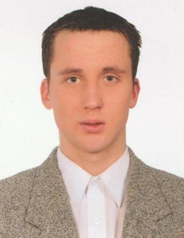 Vytautas Pečiulis