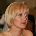 LŽS reikalaus, kad žurnalistė J.Butkevičienė būtų grąžinta į TV3