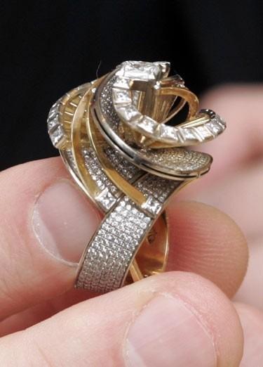 erekcijos žiedai, kurie naudojo)