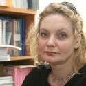 ES lietuvių neprivertė gerbti nei moterų, nei mylinčių tą pačią lytį