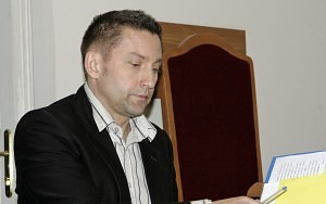 M.A.Pavilionienė: ministerija ne gina žmogaus teises, o skleidžia homofobiją