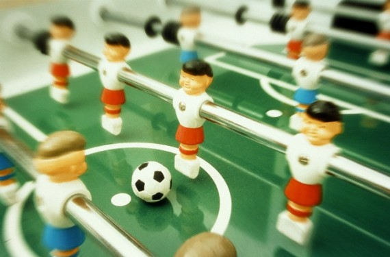 "UEFA taurės finalas - tiesiogiai per ""Viasat Sport Baltic"" - DELFI"