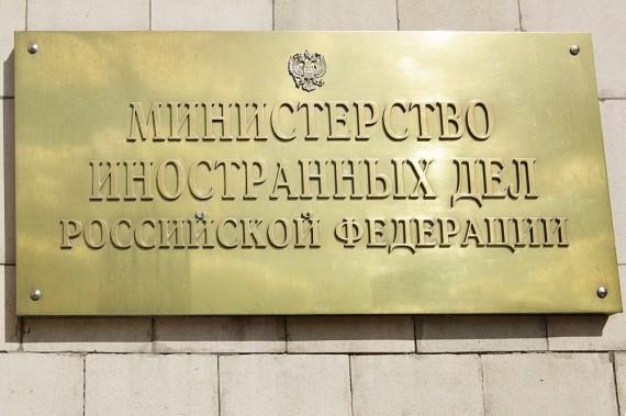 Ушацкас: вижу позитивный настрой со стороны России