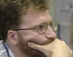 Д.Шерих: свобода слова не очень волнует россиян