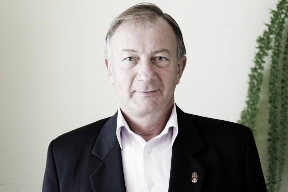 Jokūbas Fišas