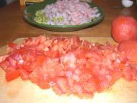 Avokados ir krevečių salotos_4