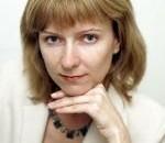Daiva Balčiūnienė