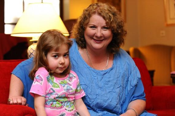 74 tūkst. valstybė išleidžia tam, kad vaikas taptų neįgaliu, nors išgydytų už 36 tūkst. litų