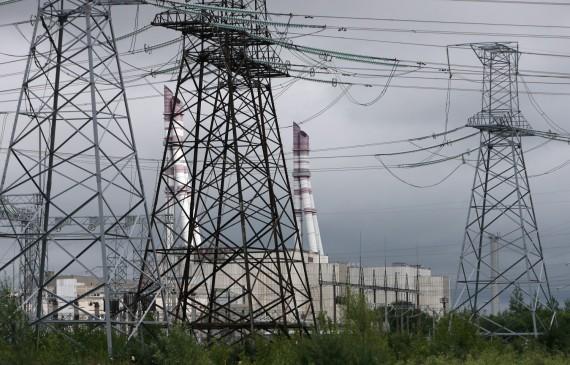 Lietuvos energetika: link nepriklausomybės ES sudėtyje