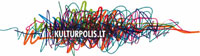 www.kulturpolis.lt