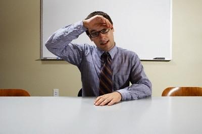 Ieškantiems darbo svarbiausia – išsiskirti savo CV